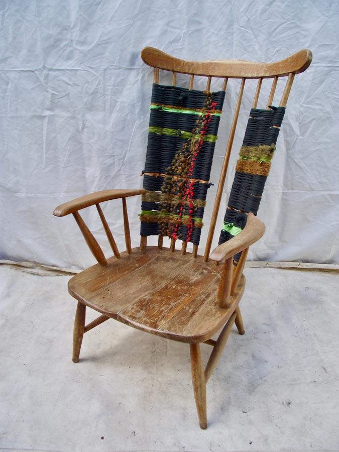 swarmhome leslie oschmann chairs